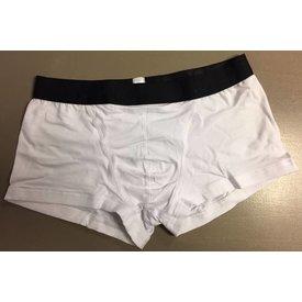 HOM HOM HO1 Original Boxer White