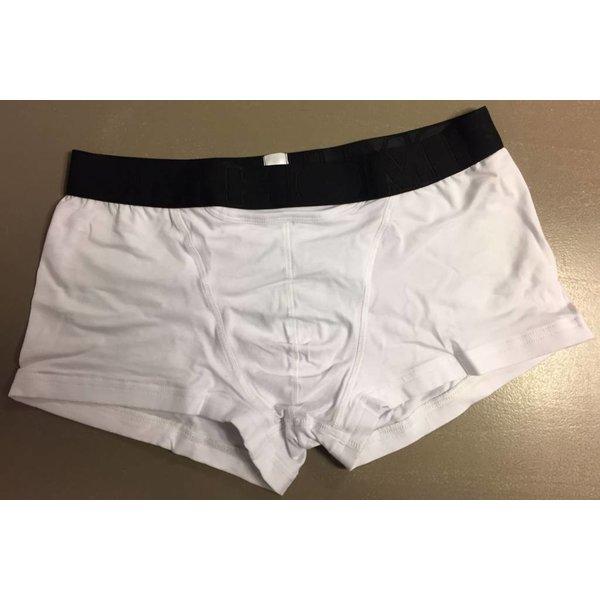 HOM HOM HO1 Original Boxer White (400200)