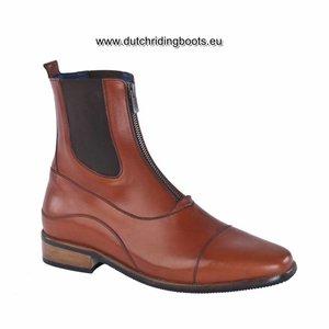 Petrie Rijlaarzen Petrie Paddock jodhpur schoen