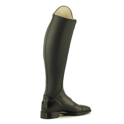 Petrie Boots Petrie Verona Polo