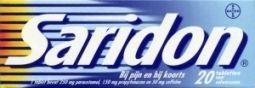 diarree hoofdpijn spierpijn