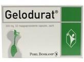 Gelodurat Myrtol 300 mg