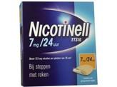 Nicotinell TTS10 7mg