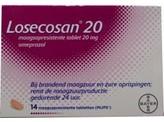 Losecosan Losecosan 20mg