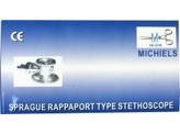 Diversen Stethoscope sprague rap stand