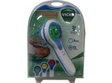 Vicks Fever insight voorhoofd thermometer V-977 F