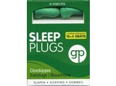 Get Plugged Sleep plugs