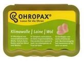 Ohropax Klimawol (antiwaterwol)