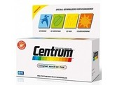 Centrum Original advanced