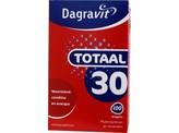 Dagravit Totaal