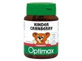 Optimax Cranberry beer