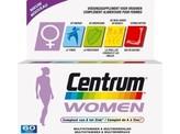 Centrum Women 60TBL