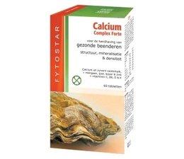 Fytostar Calcium complex forte