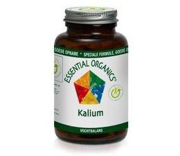 Essential Organ Kalium