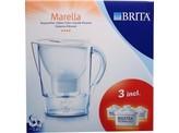 Brita Marella cool wit promopakket