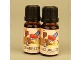 Jacob Hooy Parfum olie Seabreeze