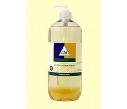 CHI Hydrofiele olie neutraal