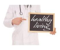 Gezondheidsproducten
