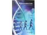 Ortholon Evocircadian code deel 3 Eb vloed hormonen