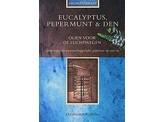CHI Eucalyptus pepermunt en den