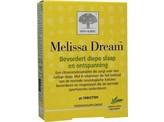 New Nordic Melissa dream
