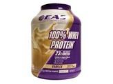 EAS 100% Whey protein vanilla