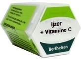 Berthelsen IJzer complex 27 mg & C
