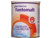Fantomalt Fantomalt poeder