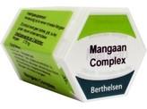 Berthelsen Mangaan complex