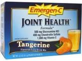 Bophar Emergen-c joint health manderijn