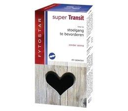 Fytostar Super transit stoelgangformule