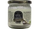 Royal Green Kokos creme extra vierge
