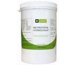 AOV 615 Wei proteine hydrolysaat