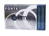 EM5 EM5 forte