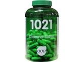 AOV 1021 Immuno norm