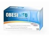 Obesimed Obesimed regular