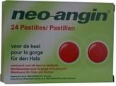 Melisana Neo angin rood