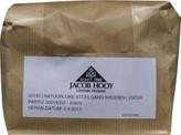 Jacob Hooy Natuurlijke stoelgangkruid