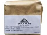 Jacob Hooy Kerriepoeder Madras