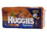 Huggies Supreme 3-5 kg
