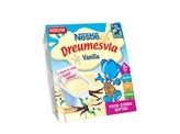 Nestle Dreumesvla vanille 8 maanden