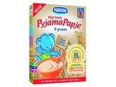 Cereals Pyjamapapje 8 granen