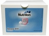 Nenatal Breast milk fortifyer