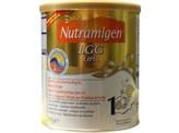 Nutramigen Nutramigen 1 + LGG + lipil