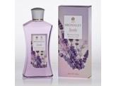 Bronnley Bath shower/wash lavender