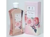 Bronnley Bath shower/wash pink bouquet