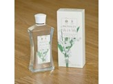 Bronnley Bath shower/wash lily of the valley
