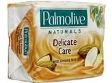 Palmolive Zeep sensitive almond