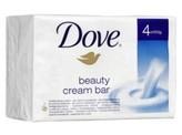 Dove Wastablet regular