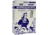 Evi Line Botermelk zeep lavendel